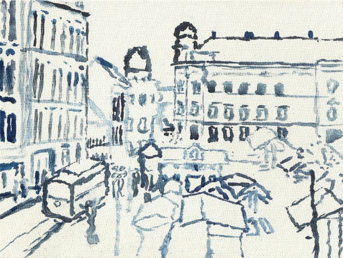 Crteži i ilustracije